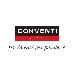 Conventi Parquet