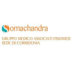 Somachandra Gruppo Associati Fisiomed - Fisiokinesiterapia e fisioterapia - centri e studi Corridonia