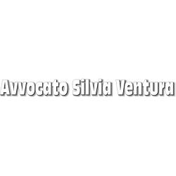 Avv. Silvia Ventura