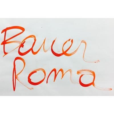 Bauer Roma Traslochi - Traslochi Roma
