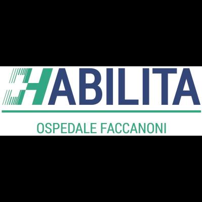 Habilita Ospedale Faccanoni - Case di cura e cliniche private Sarnico