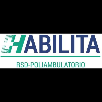Habilita Poliambulatorio Rsd Albino - Medici specialisti - analisi cliniche Albino