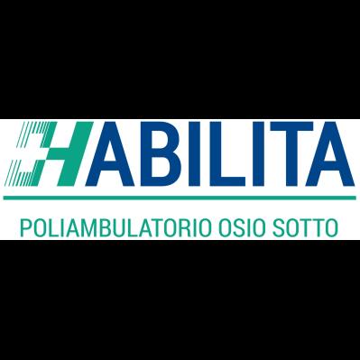 Habilita Poliambulatorio Osio Sotto - Medici specialisti - analisi cliniche Osio sotto