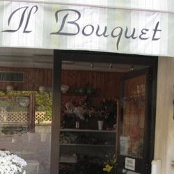 Il Bouquet - Fiori e piante - vendita al dettaglio Besana in Brianza