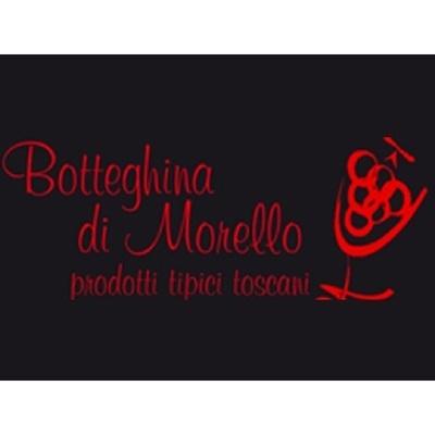 Botteghina di Morello - Gastronomie, salumerie e rosticcerie Sesto Fiorentino