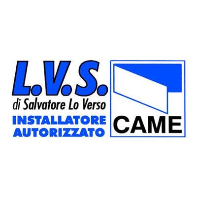 Salvatore Lo Verso Lvs - Serramenti ed infissi Bagheria