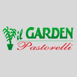 Garden Pastorelli - Fiori e piante - vendita al dettaglio Bogliasco