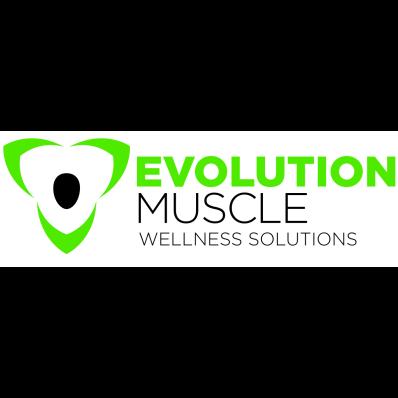 Evolution Muscle - Alimenti dietetici e macrobiotici - vendita al dettaglio Roma