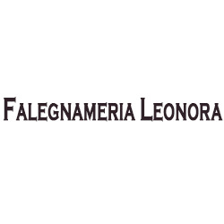 Falegnameria Leonora
