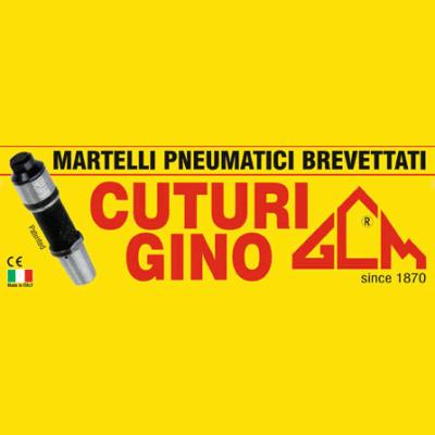 Cuturi Gino S.R.L. - Martelli Pneumatici Brevettati - Martelli elettrici e pneumatici Massa
