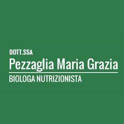 Pezzaglia Dott.ssa Maria Grazia - Biologia - laboratori e studi Cuneo