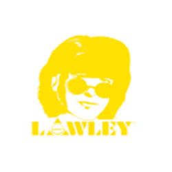 Lawley - Abbigliamento bambini e ragazzi Agliana