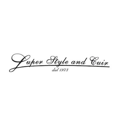 Luper Style And Cuir - Calzature - vendita al dettaglio Vigevano