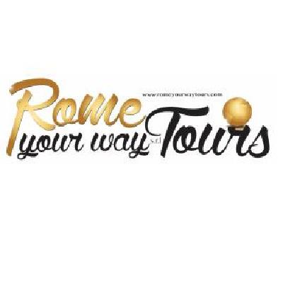 Rome Your Way Tours - Agenzie viaggi e turismo Roma
