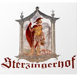 Albergo Sterzingerhof - Alberghi Vipiteno