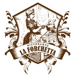 Ristorante La Forchetta - Ristoranti Parma