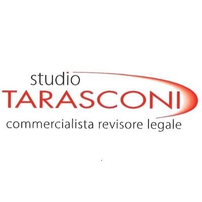 Studio Tarasconi - Commercialista e Revisore Legale - Consulenza di direzione ed organizzazione aziendale Parma