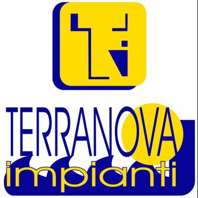 Terranova Impianti