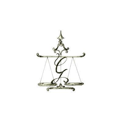 Studio Legale Testa Avv. Gianantonio - Avvocati - studi Como