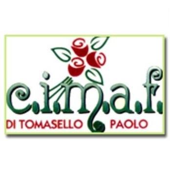 Ingrosso Cimaf