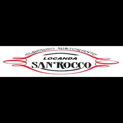 Locanda San Rocco Albergo Ristorante