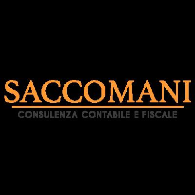 Saccomani Sara -  Consulenza Fiscale e Tributaria - Dottori commercialisti - studi La Spezia