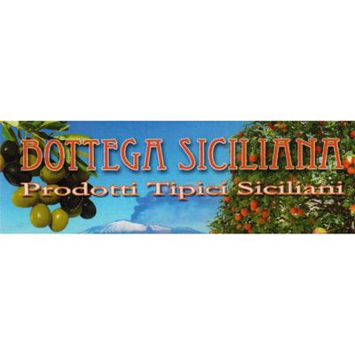 Bottega Siciliana - Alimentari - vendita al dettaglio Olmi