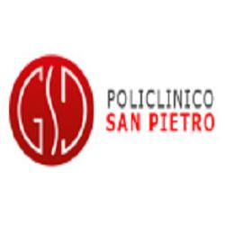 Policlinico San Pietro - Ambulatori e consultori Ponte San Pietro