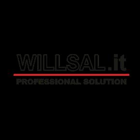 Willsal