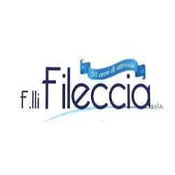 Fratelli Fileccia