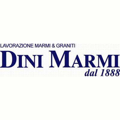 Dini Marmi dal 1888