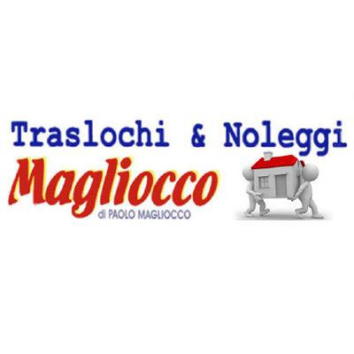 Traslochi e Noleggi Magliocco Paolo