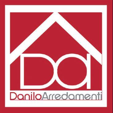 Danilo Arredamenti