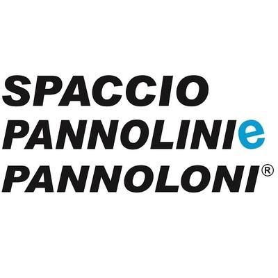 Spaccio Pannolini e Pannoloni - Cosmetici, prodotti di bellezza e di igiene Torri di Quartesolo