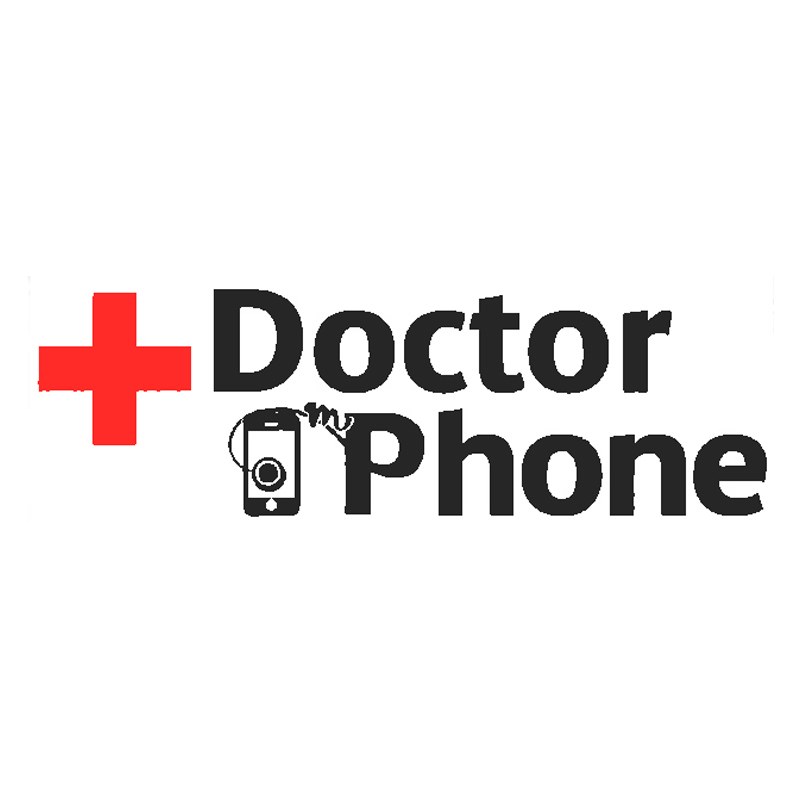 Doctor M Phone