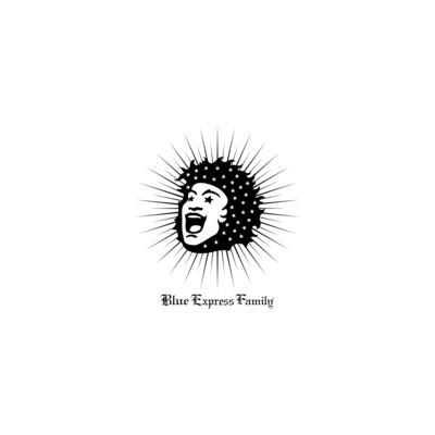 Blue Express Family - Abbigliamento - vendita al dettaglio Verona