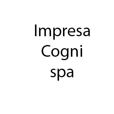 Impresa Cogni Spa