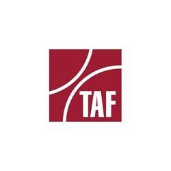 Torneria Automatica Faentina - Tornerie metalli Faenza