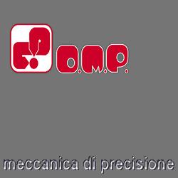 Officina Meccanica Prenestina