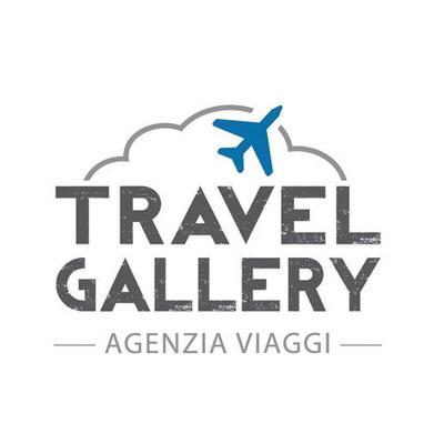 Travel Gallery - Agenzia di Viaggi di Pinto Giovanni - Agenzie viaggi e turismo Campobasso