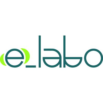 E - LABO