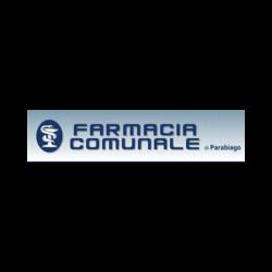 Farmacia Comunale di Parabiago  A.S.S.P. Azienda Speciale Servizi Parabiago - Farmacie Parabiago