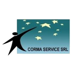 Corma Service