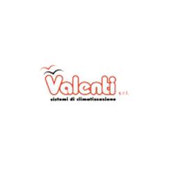 Valenti - Agenzia Riello