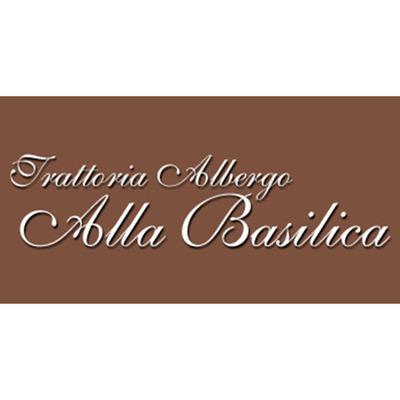 Albergo Trattoria alla Basilica - Alberghi Aquileia