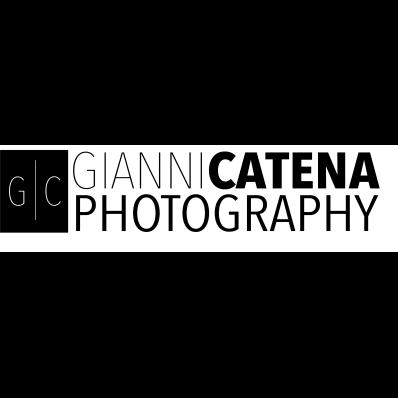 Gianni Catena - Fotocomposizione Francavilla al Mare