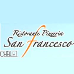 Ristorante San Francesco - Residences ed appartamenti ammobiliati Sellano