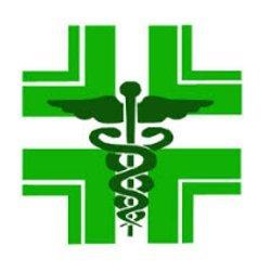 Farmacia di Fiumetto - Veterinaria - articoli e prodotti Fiumetto