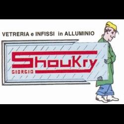 Astra - Serramenti in Alluminio di Shoukry