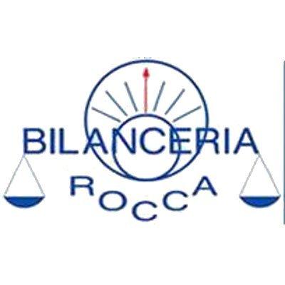 Bilanceria Rocca